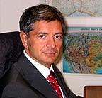 Raffaele Cielo